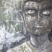 Buddha Meurer