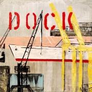 Docks_10