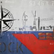Docks_12