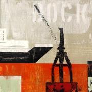 Docks_2