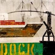 Docks_3