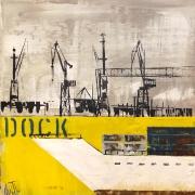 Docks_4