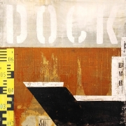 Docks_5