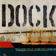 Docks_7