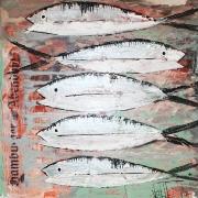 Fish_9