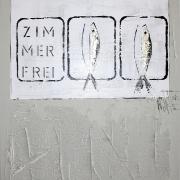 ZIMMER FREI