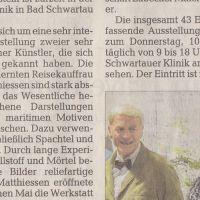 2011_Luebecker_Nachrichten_September_2011