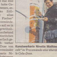 2013_Wochenspiegel_Ausgabe41_2013