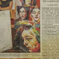 2014_Luebecker_Nachrichten_September_2014