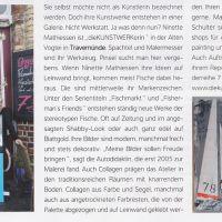 2014_Magazin_Luebecker_Bucht_2014
