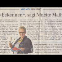 2016_Luebecker_Nachrichten_April_2016