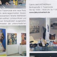 2017_Magazin_Luebecker_Bucht_april_2017